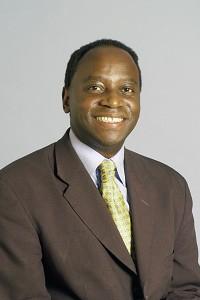 Jean Nachega