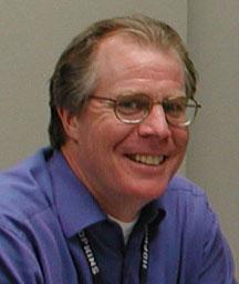 James Tielsch