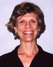Jean Humphrey
