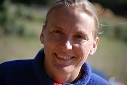 Margaret Kosek