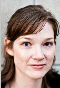 Jennifer Callaghan-Koru