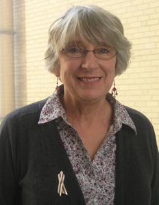 Norma Kanarek