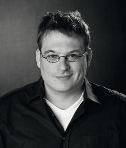 Andre Kleensang