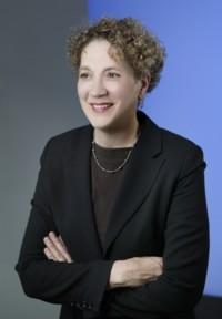 Lynn Goldman