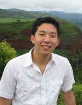 Roger Peng