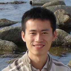 Hongkai Ji