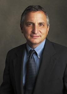 Joseph G. Jacangelo