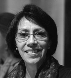 Maria-Elena Figueroa