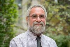 David M. Altschuler