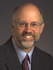 Gerard Anderson