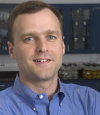 Sean T. Prigge