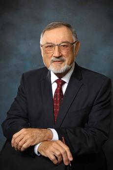 Paul T. Costa