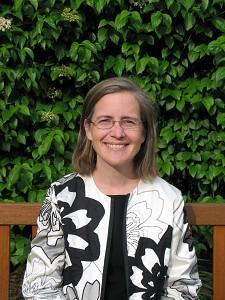 Cynthia M. Boyd