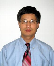 Haolin Chen