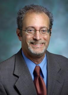 Lawrence J. Cheskin