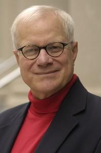 Duff G. Gillespie