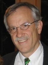 Lawrence J. Appel