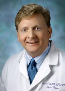 Gregory D. Kirk