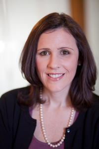 Catherine P. Bradshaw