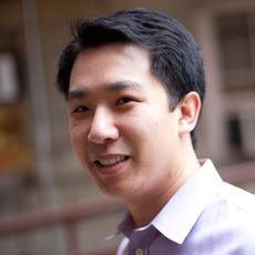 Roger D. Peng