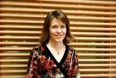 Jill A. Marsteller