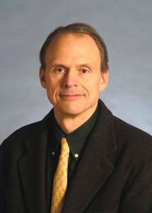 Christopher Cox