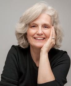 Kay Dickersin