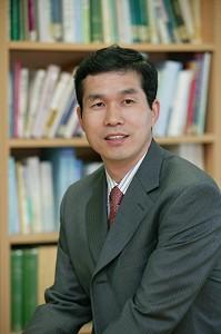 Sun Ha Jee