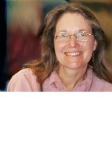 Cindy L. Parker