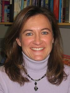 Laura E. Murray-Kolb