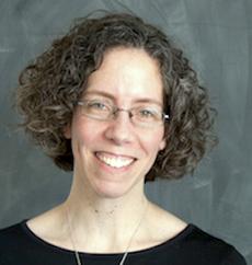 Sarah Wheelan