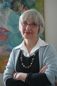 Anne K. Duggan
