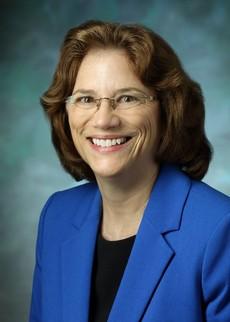 Kathryn Carson