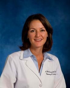Meredith C. McCormack