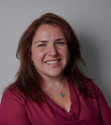 Kristin E. Lake