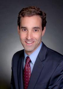 Aaron M. Milstone