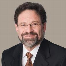 David B. Abrams