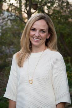 Lindsay R. Grant