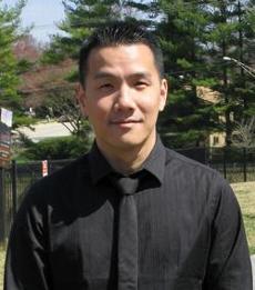 Hsien-Yen Chang