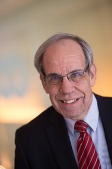 Leonard S. Rubenstein