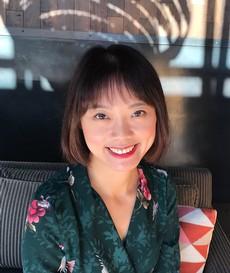 Tianjing Li