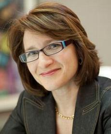 Joanna Cohen