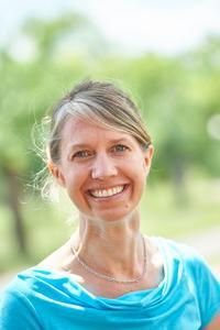 Laura L. Hammitt