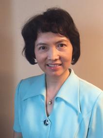 Xiaobin Wang