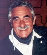 Robert H. Gilman