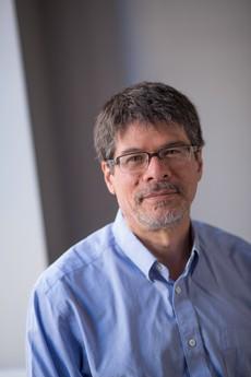 Joel Gittelsohn