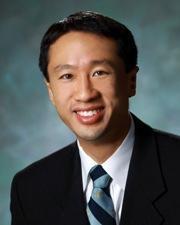 Frank R. Lin