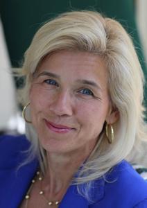 Sheila O. Walker
