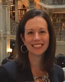 Jennifer A. Schrack