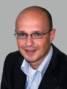 Stephan Ehrhardt